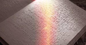 braille-613x320