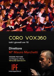 vox360-web