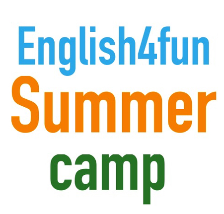 english4funsummercamp2021